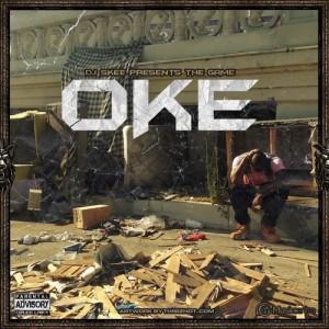 OKE cover